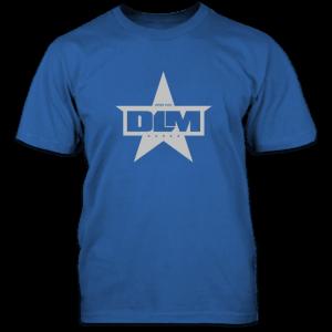 Dealema - T'Shirt Star