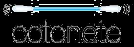 Cotonete | Clipping | Dealema