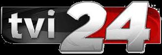 TVI 24 | Clipping | Dealema