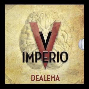 Dealema - V Império