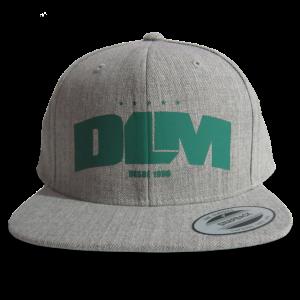Dealema - Cap Classico