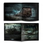 dlm_album-tribulacao-booklet