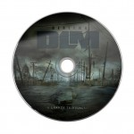 dlm_album-tribulacao-cd
