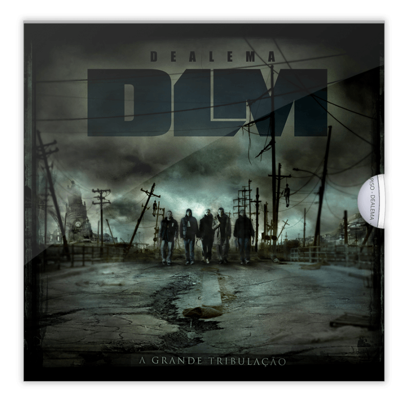 dlm_album-tribulacao-cover-2