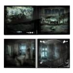 dlm_album-tribulacao-covers
