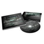 dlm_album-tribulacao-triple
