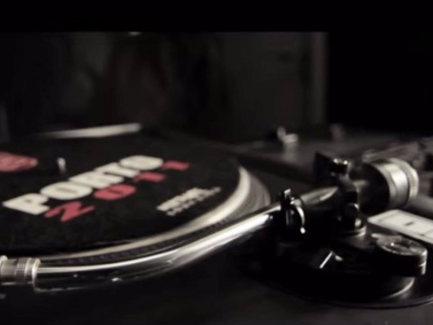 Dealema - Amor Veneno – Videoclip