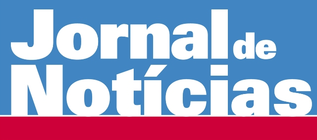 Jornal de Notícias | Clipping | Dealema