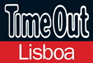 Time Out, Lisboa | Clipping | Dealema