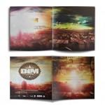 dlm_album-alvorada-booklet