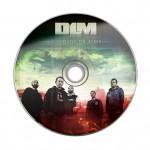 dlm_album-alvorada-cd