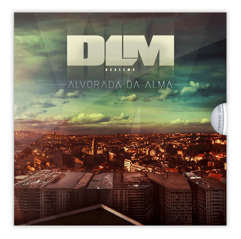 dlm_album-alvorada-cover-2