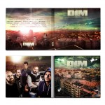 dlm_album-alvorada-covers