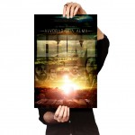 dlm_album-alvorada-poster