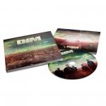 dlm_album-alvorada-triple