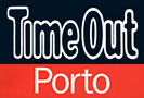 Time Out, Porto | Clipping | Dealema