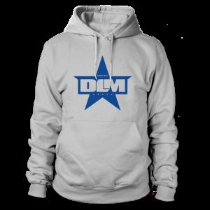 Dealema - Hoodie Star