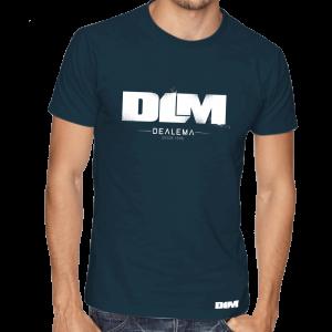 Dealema - T'shirt Classic