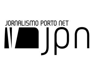 Jornalismo Porto Net | Clipping | Dealema