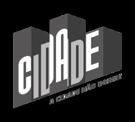 CIDADE | Clipping | Dealema