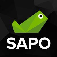Sapo 24 | Clipping | Dealema