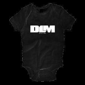 Dealema - Babygrow DLM
