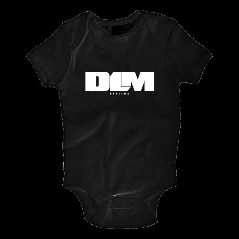 DLM-Babygrow-black-2