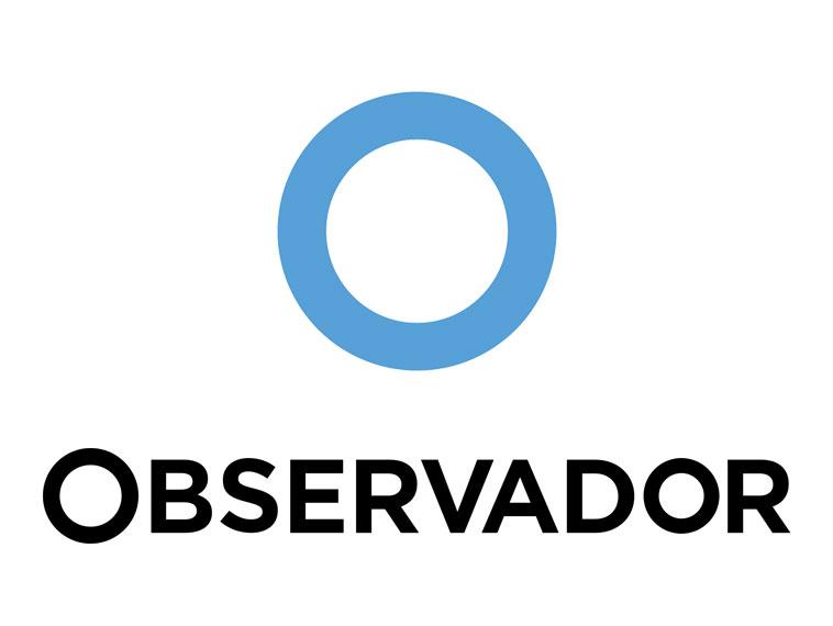 Observador   Clipping   Dealema