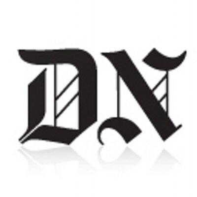 Diário de Notícias | Clipping | Dealema