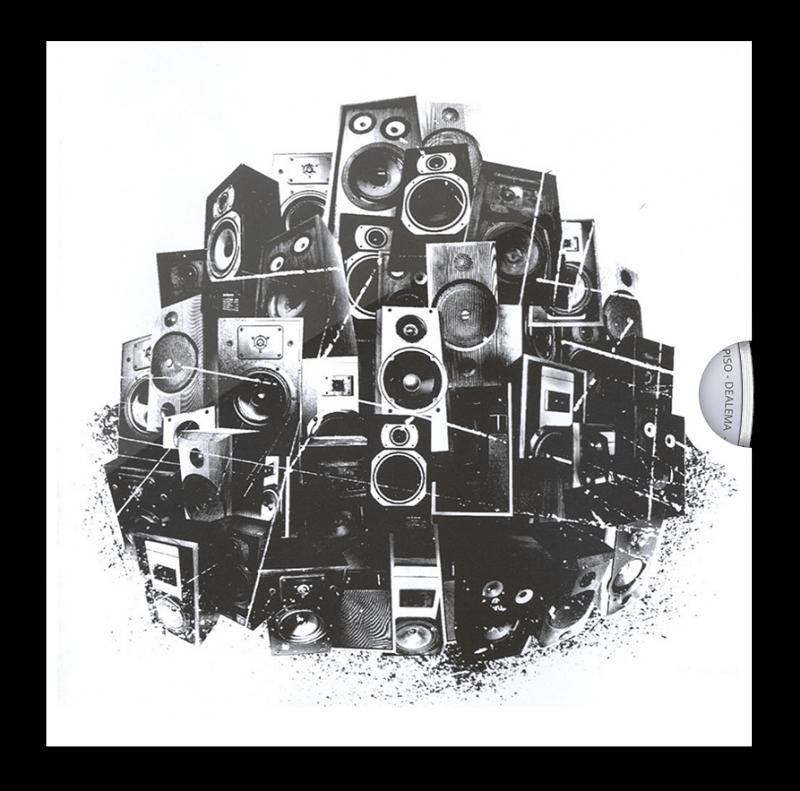 dlm_album-dealema-cover-2